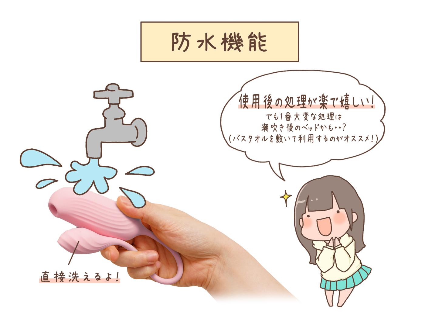 fei niao xiang